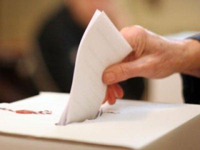 Izbori - Foto: ilustracija