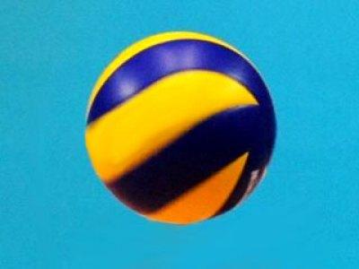 Odbojkaška lopta - Foto: ilustracija
