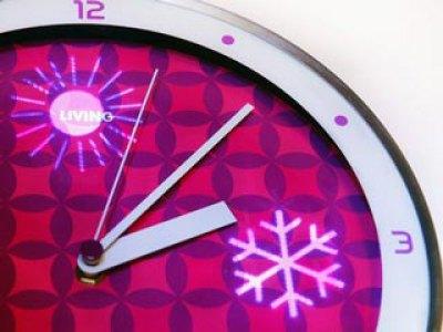 Ljetno računanje vremena - Foto: ilustracija