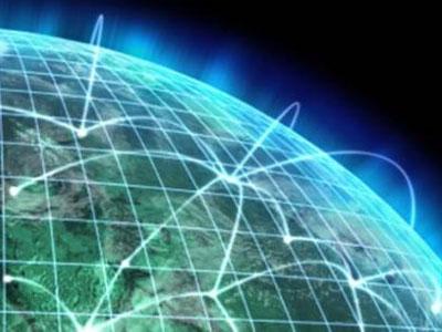 Internet.. - Foto: ilustracija