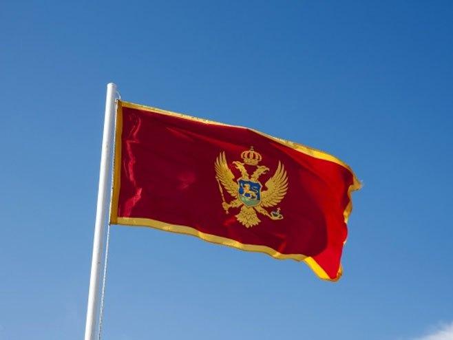 Crna Gora (arhiv) -
