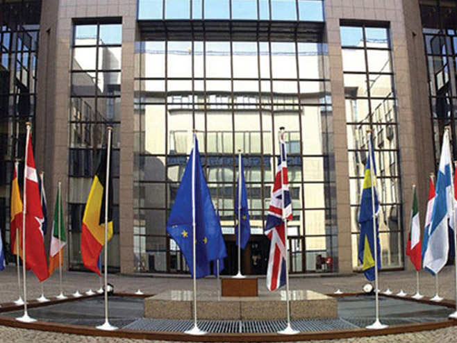 Evropska komisija (foto: www.mfa.gov.rs) -