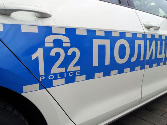 Policija Srpske - Foto: ilustracija