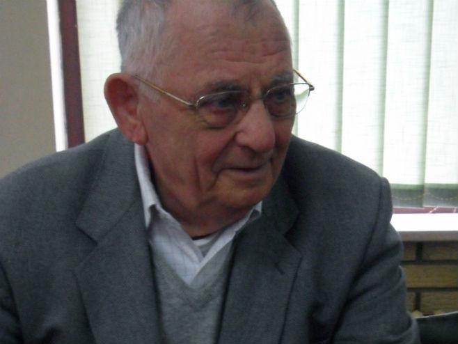 Rakulj: Nema odustajanja od povećanja penzija