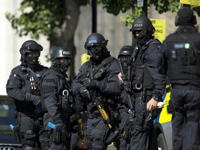 Velika Britanija se sprema za invaziju žena