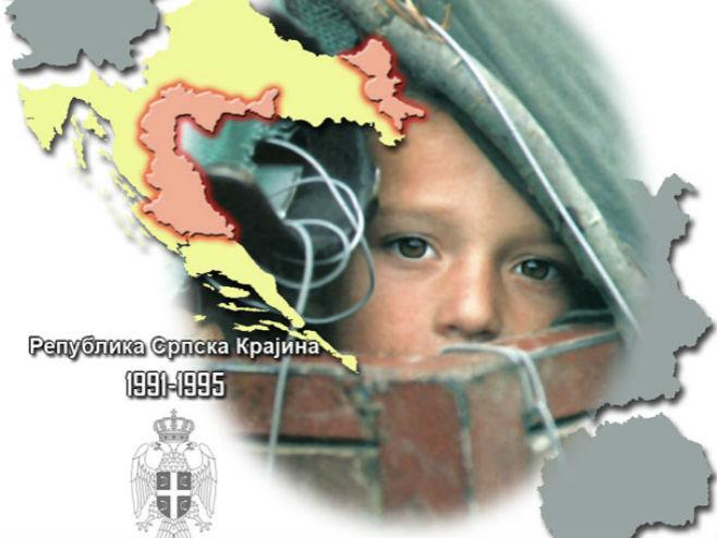 Veritas (foto: veritas.org.rs) -