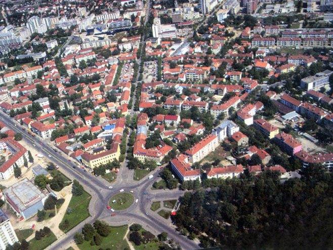 Nikšić (Foto: montenegro.travel) -