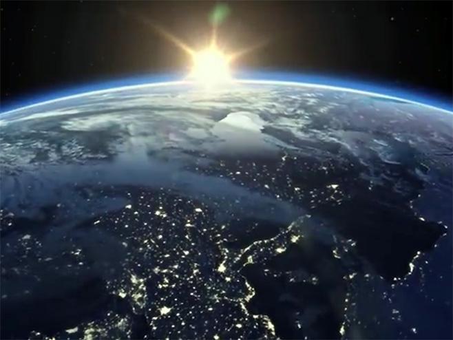 Klimatske promjene - Foto: Screenshot/YouTube