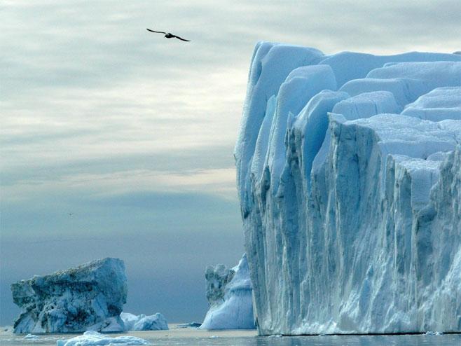 Grenland  (Foto: 21stcentech.com) -