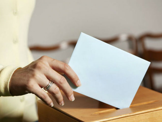 Glasanje (ilustracija/izvor: nezavisne.com) -