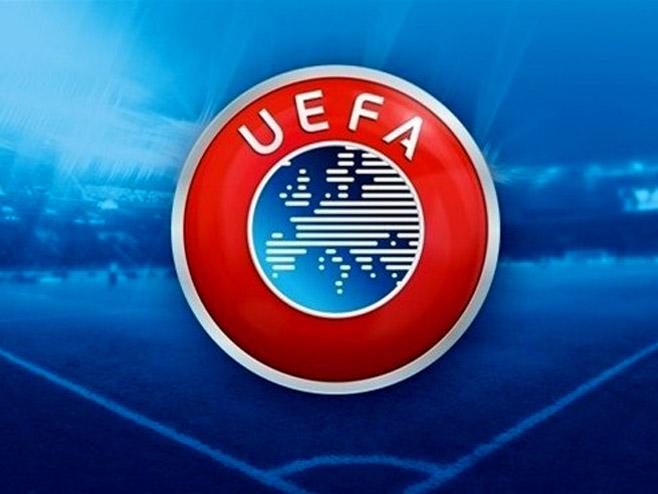 UEFA    (Foto:uefa.org) -