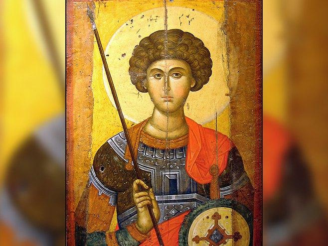 Đurđic (foto: wikimedia.org) -
