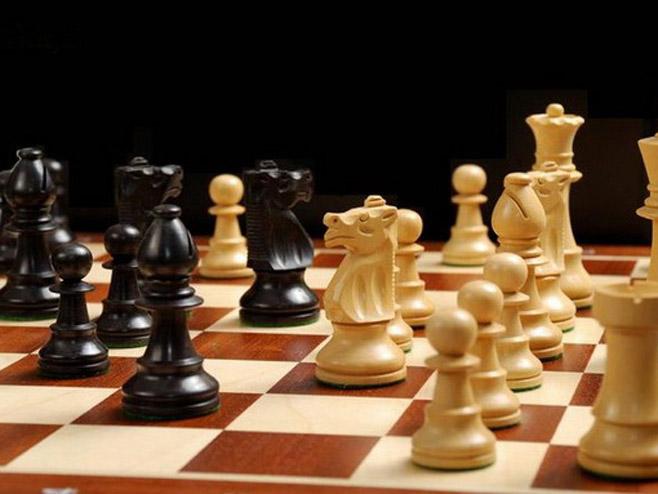 Šah - Foto: ilustracija