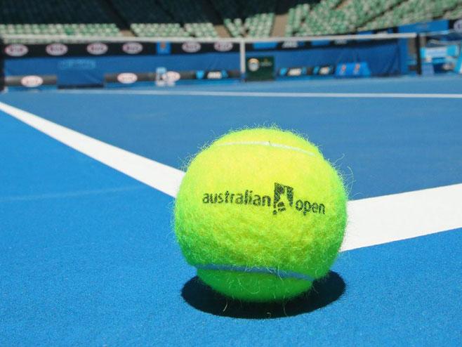 Australijan open (Foto: australianopenresults.com) -