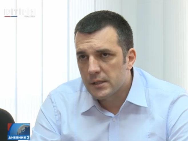Zolak imenovan za direktora Agencije za lijekove