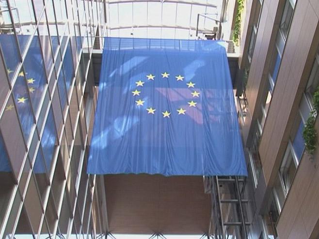 EU - Foto: RTRS