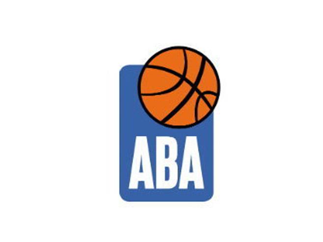 ABA liga - Foto: ilustracija