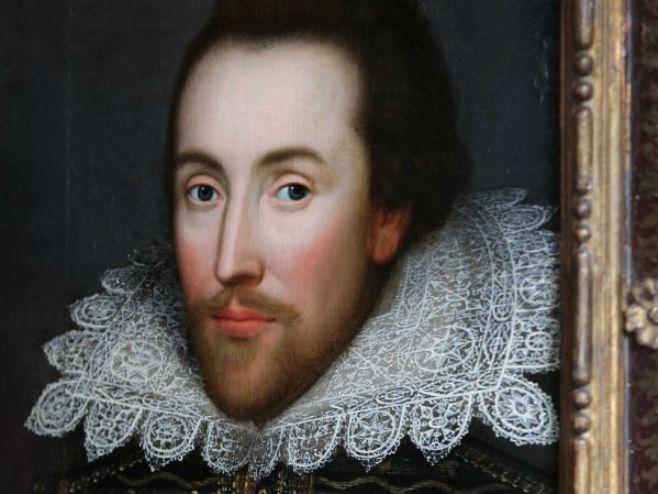 Vilijam Šekspir  (Foto: i.kinja-img.com) -
