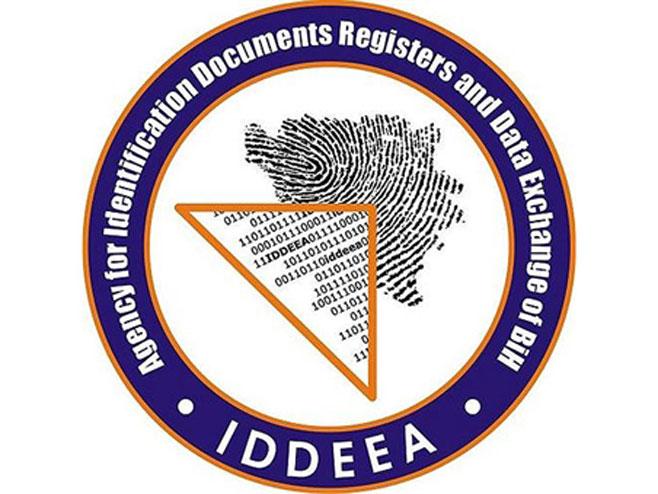 IDDEEA - Foto: ilustracija