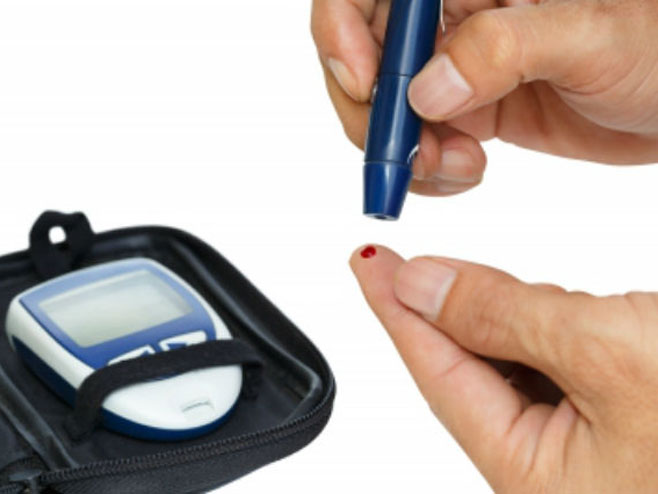 Dijabetes - Foto: ilustracija
