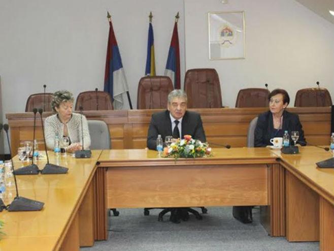 Ustavni sud Republike Srpske (foto: srpskaonline.net) -