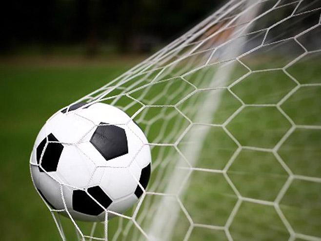 Fudbal - Foto: ilustracija