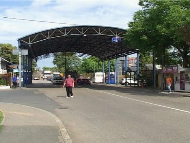 U BiH će se u ručnom prtljagu moći unijeti 500