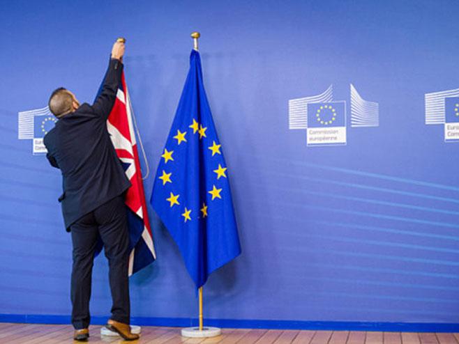London improvizuje u svojoj politici izlaska iz EU