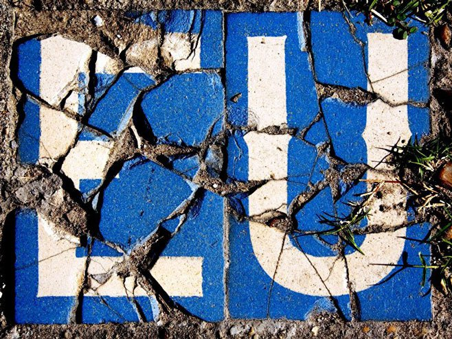 Odnosi u EU (Foto: Flickr/Derek Bridges) -