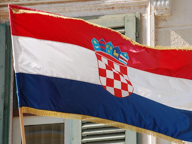 Hrvatska (Foto: Flickr/James Stringer) -