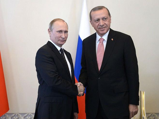 Putin i Erdogan (foto: en.kremlin.ru) -