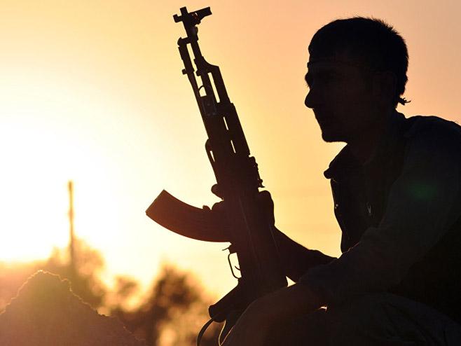 Rat - Foto: AFP
