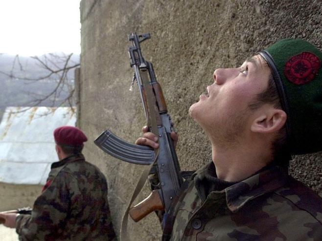 Hag: Žrtve ratnih zločina na KiM imaju pravo na