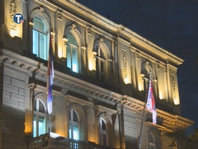 U četvrtak sastanak rukovodstva Srbije sa
