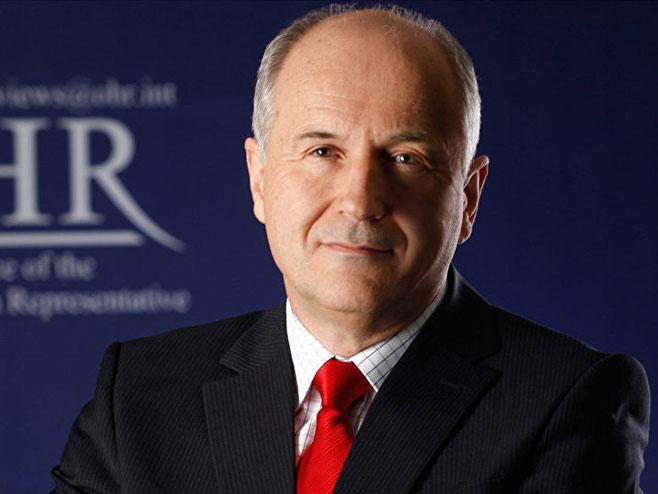Valentin Incko (Foto: www.ohr.int) -