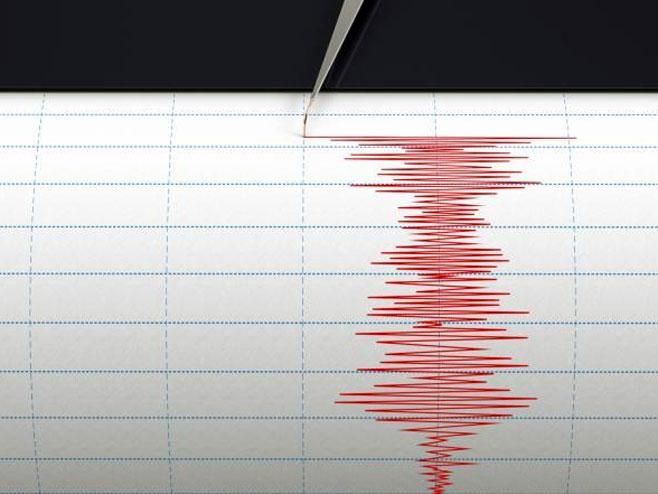 Sumatra: Razoran zemljotres srušio kuće, 54 mrtvih