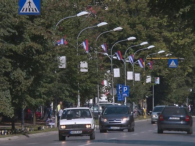Banjaluka - Foto: RTRS