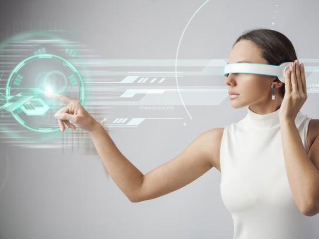 Budućnost (Foto: Thinkstock) -