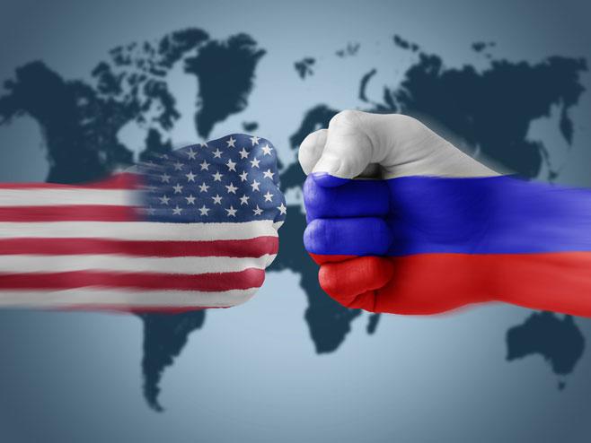 SAD - Rusija (foto: geopoliticsmadesuper.com) -