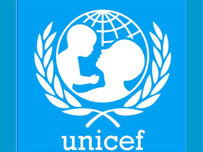 UNICEF (foto:libertytvradio.com) -