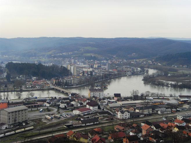 Novi Grad (foto: mapio.net) -