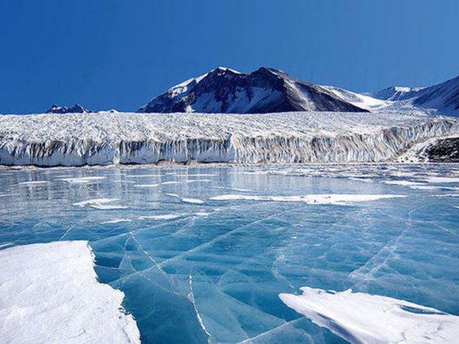 Antartik (foto:geek.hr) -