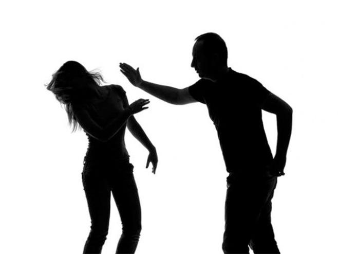Nasilje u porodici (Foto: ilustracija / calgarysun.com) -