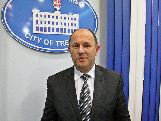 Luka Petrović - Foto: SRNA