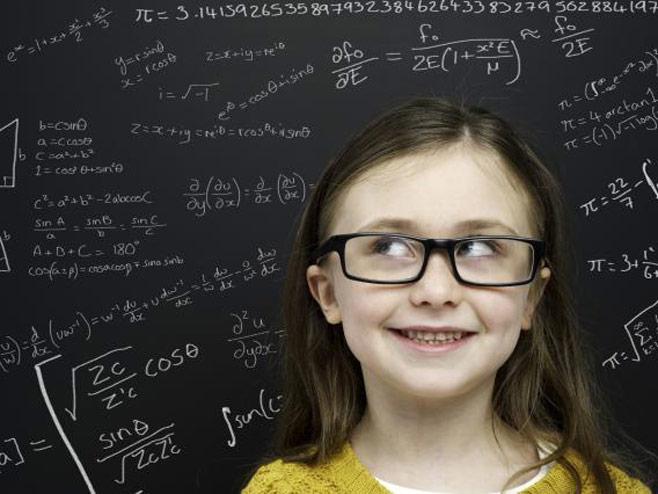 Inteligencija (Foto: Thinkstock) -