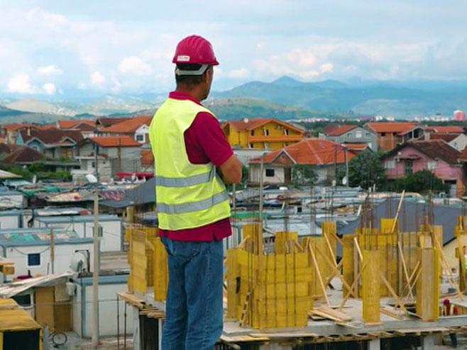 Regionalno stambeno zbrinjavanje - Foto: RTRS