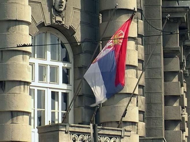 Srbija - Foto: RTRS