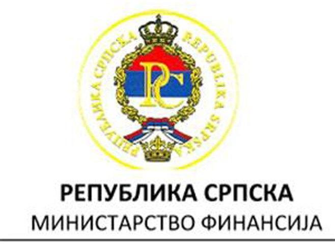 Ministarstvo finansija Srpske blokiralo sve