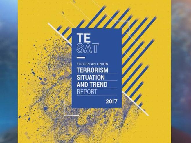 Terorizam - Foto: RTRS