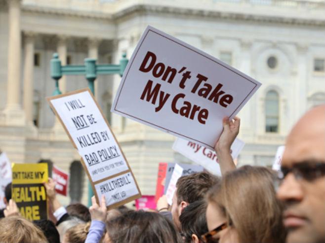 Obamaker (Foto: pmlive.com) -